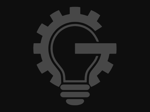 GG Logo Placeholder Image