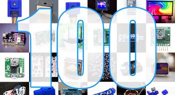 100th-banner