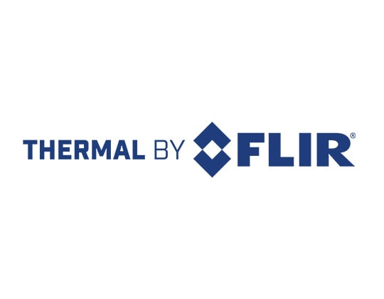 Thermal By FLIR Maker Challenge Winner