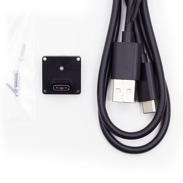 USB VPC Kit