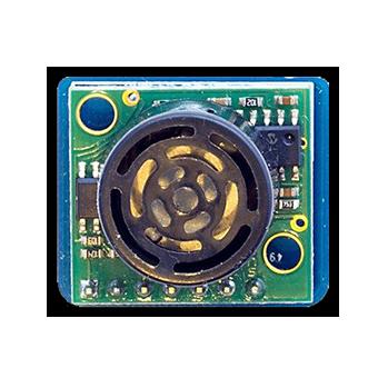 Proximity Sensor Picture